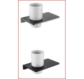 Rubine FT-6505 Tumbler Holder