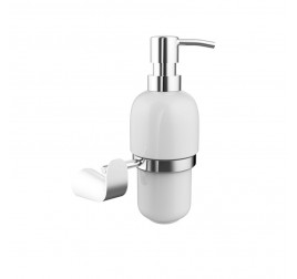 AER ACB 02-22 Wall Mounted Soap Dispenser