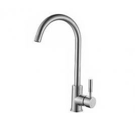 Aalto 1023 Kitchen Sink Tap