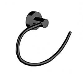 Aalto 15011 Towel Ring
