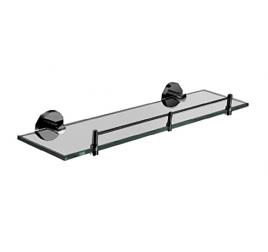 Aalto 15016 Glass Shelf