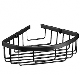 Aalto 15021 Corner Basket