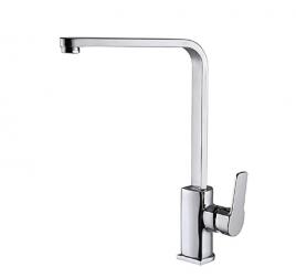 Aalto 3221 Kitchen Sink Tap