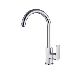 Aalto 6205 Kitchen Sink Tap