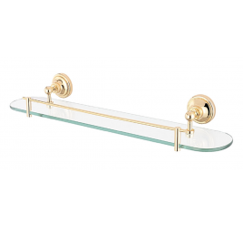 Aalto BEK8060 Glass Shelf