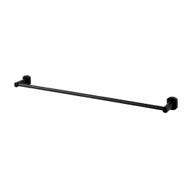 Aalto HBO11-ORB Single Towel Bar