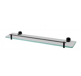 Aalto HBO81-60-ORB Glass Shelf