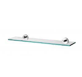 Aalto JM81 Glass Shelf