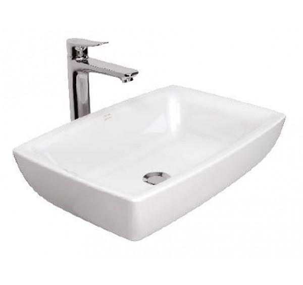 American Standard Ccasf650 Milano Countertop Basin
