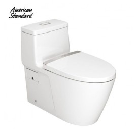 American Standard TF2007 Acacia Evolution One Piece Water Closet