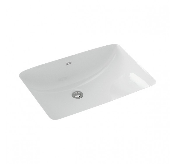 American Standard CCAS0440 Activa Under Counter Basin