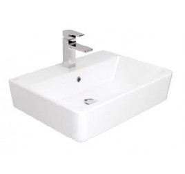 American Standard Evolution CL0507 Wall Hung / Countertop Basin