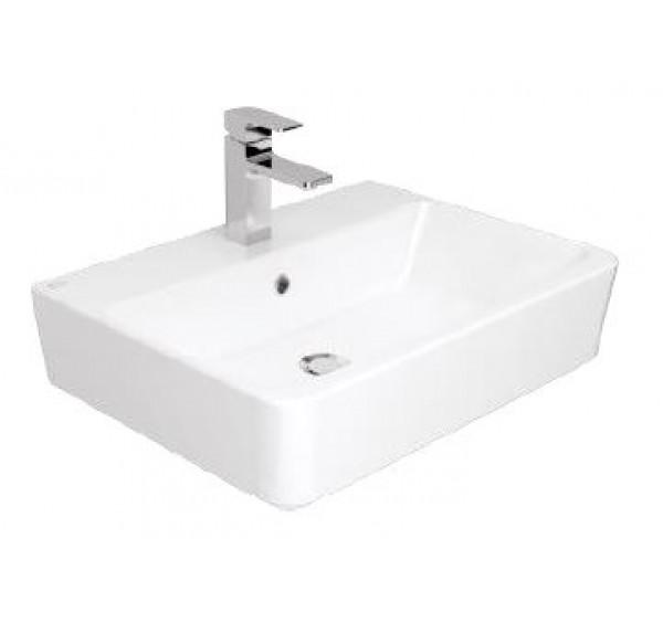 American Standard Evolution CL0507 Wall Hung / Countertop Basin