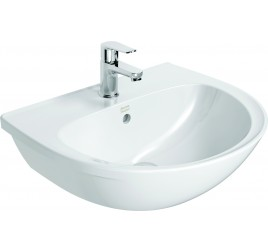 American Standard CL0953 Neo Modern Wall Hung Basin