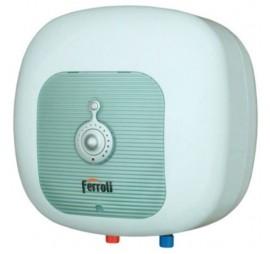 Ferroli Cubo 30L Storage Heater