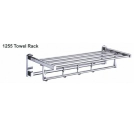 Baron 1255 Fold Up Towel Rack