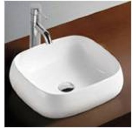 EA 1001101 Table Top Basin
