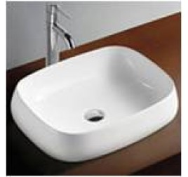 EA 1001102 Table Top Basin