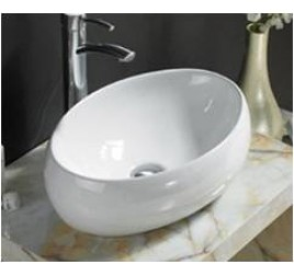 EA 1001103 Table Top Basin