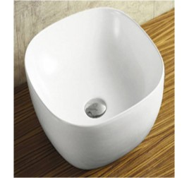 EA 1001104 Table Top Basin