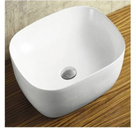 EA 1001105 Table Top Basin