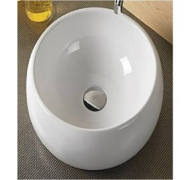 EA 1001106 Table Top Basin