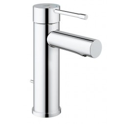 Grohe 32898001 Essence S-Size Basin Mixer