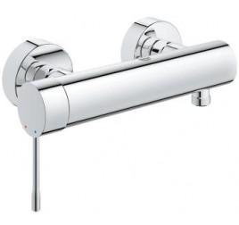 Grohe 33636001 Essence Shower Mixer