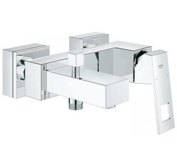 Grohe 23140000 Eurocube Bath Mixer