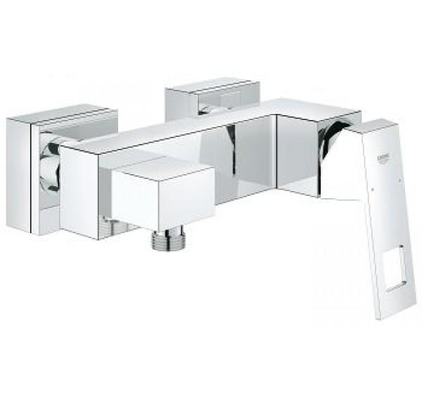 Grohe 23145000 Eurocube Shower Mixer