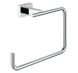 Grohe 40510001 Towel Ring