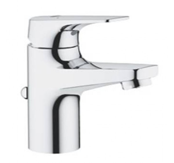 Grohe Bauflow 32851000 Basin Mixer