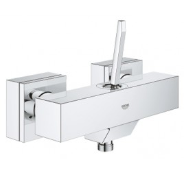 Grohe 23665000 Eurocube Joy Shower Mixer