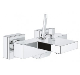Grohe 23666000 Eurocube Joy Bath Mixer