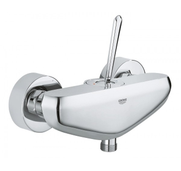 Grohe 23430000 Eurodisc Joy Shower Mixer
