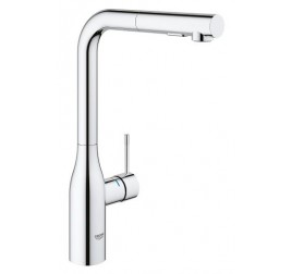 Grohe 30270000 Essence L-spout