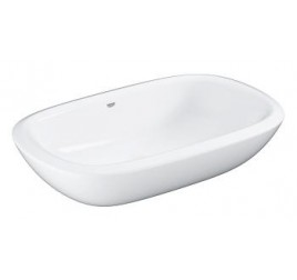 Grohe Eurostyle 39216000 Table Top Basin