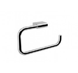 Johnson Suisse Pure Towel Ring