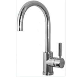 Franke CT 908C Kitchen Sink Mixer