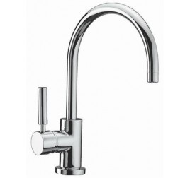 Franke RT 505 Kitchen Sink Mixer