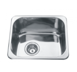 Monic i-420 Stainless Steel Kitchen Sink