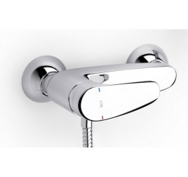 Roca MONODIN-N SHOWER MIXER