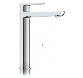 Rubine 9121 LX Tall Basin Mixer