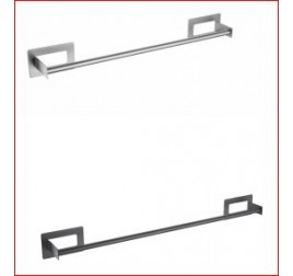 Rubine EY-3801 Towel Bar