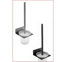 Rubine EY-3811 Toilet Brush Holder