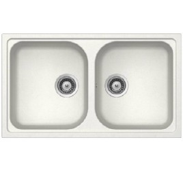 Schock Lithos N 200 Granite Kitchen Sink