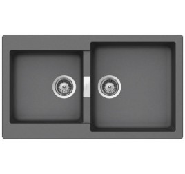 Schock Primus N 200 Granite Kitchen Sink