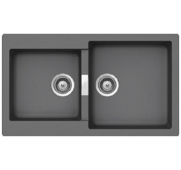 Schock Primus N 200 Granite Kitchen Sink
