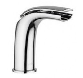 Webert Aria Basin Mixer